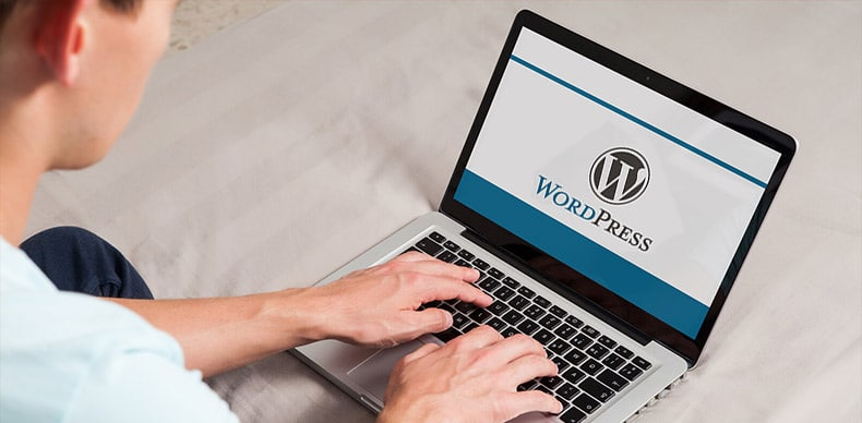 انواع طراحی وب سایت دینامیک